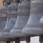 Заставка для - За возрождение колокольного звона на Божедомке